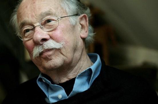 Morreu o autor holandês Dick Bruna