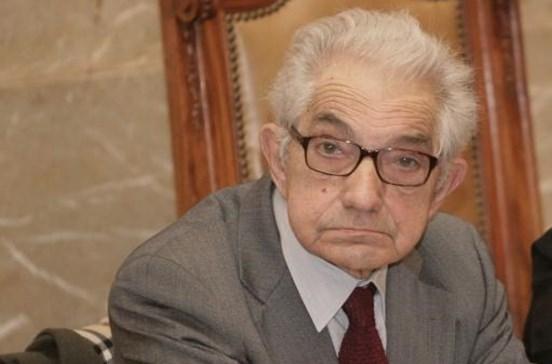 Morreu o presidente da Unicef Portugal