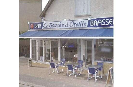 """Estrela Michelin """"caída do céu"""" em Bourges"""
