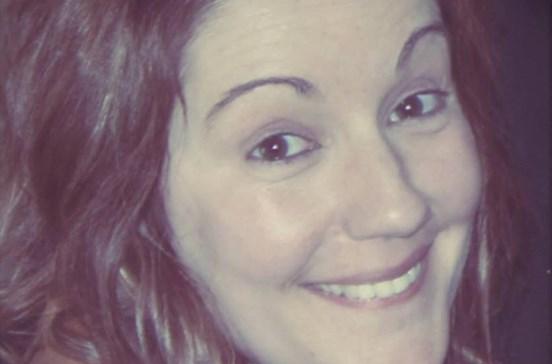 Desapareceram exames cardíacos da bebé que morreu na Guarda