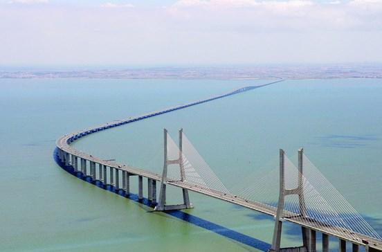 Lisboa estuda impacto do aeroporto no Montijo