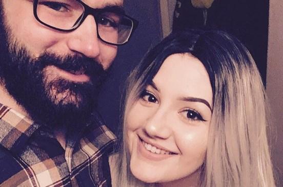 Mulher que achava estar grávida 'dá à luz' um tumor