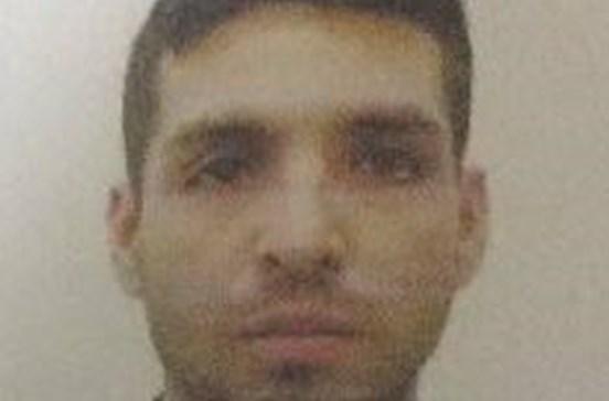 Evadido de Caxias libertado por atraso no mandado de detenção europeu