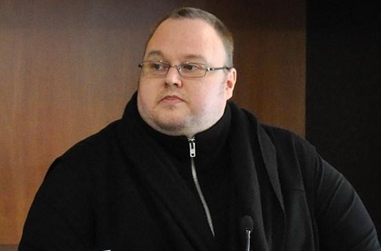 Tribunal da Nova Zelândia aprova extradição de Kim Dotcom para os EUA