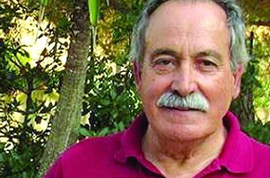 Joaquim Soares (1945-2017)