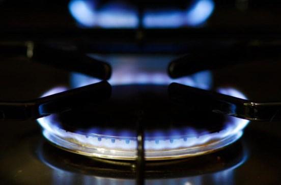 Risco de fuga de gás e explosão em fogões Siemens, Balay e Bosch
