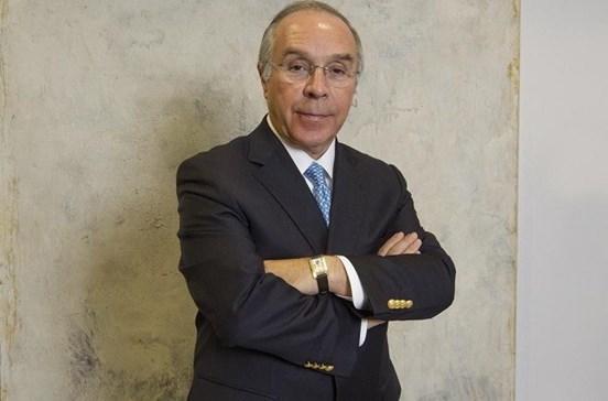 Marques Mendes analisa livro de Cavaco Silva