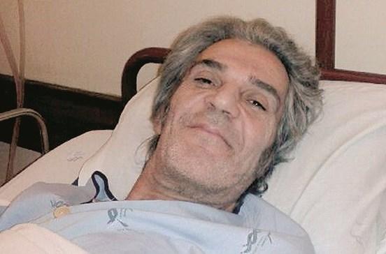 Infeção mata após cirurgia a uma hérnia em Almada