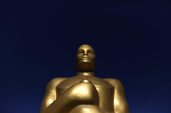 Conheça os vencedores dos Óscares