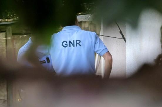 GNR fica sem mais um oficial general