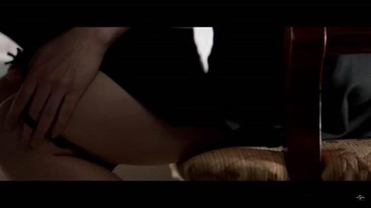 Medias - Tube Invasion - Videos de porno