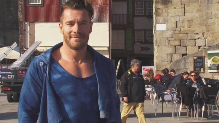 Fernando Madureira castigado, diz ser alvo de perseguição