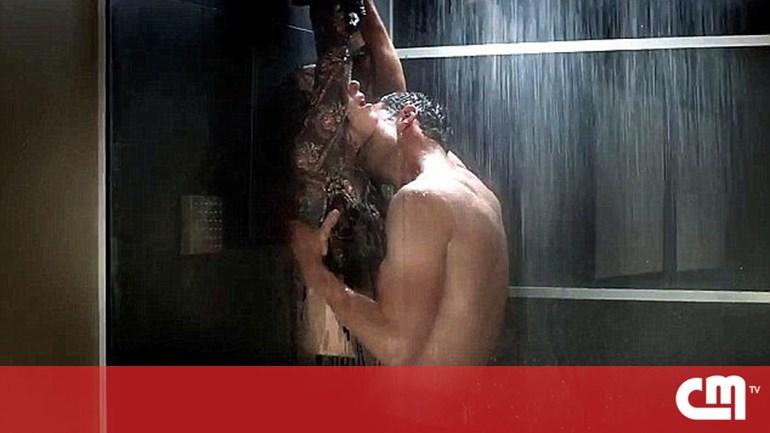 filmes sexo free classificados algarve