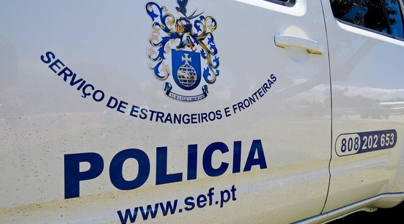 SEF garante reforço do efetivo no aeroporto de Lisboa