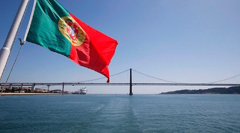 Cidadãos de países 'banidos' por Trump pedem nacionalidade portuguesa