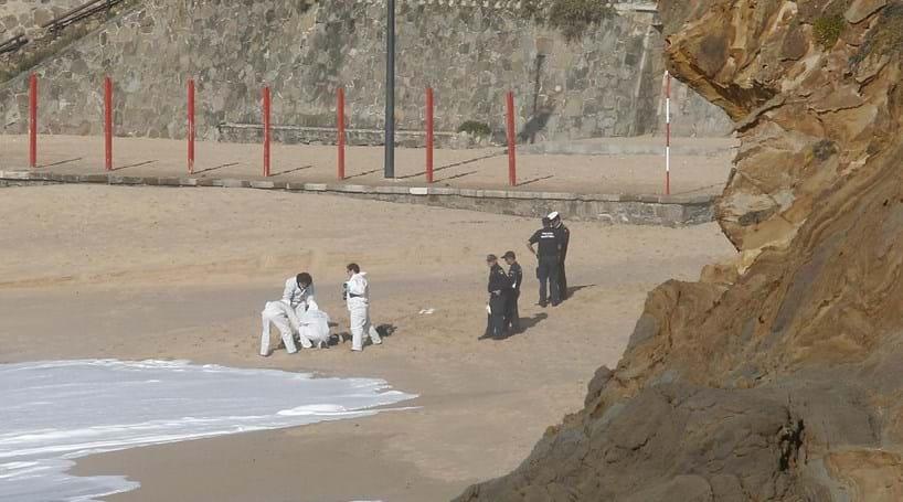 Mortos encontrados em Santa Cruz são mãe e filho