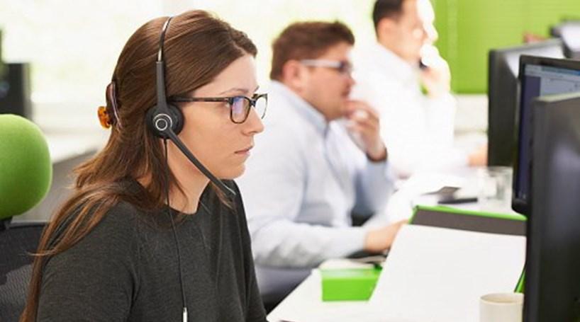 Portugueses fazem cada vez mais queixas contra telemarketing
