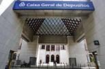 Autorizado aumento do capital social da Caixa Geral