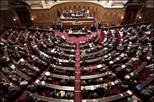 Onze candidatos concorrem às presidenciais francesas