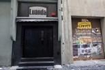 Dois mortos e dois feridos na noite em Lisboa