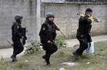 Três mortos em motim numa prisão da Guatemala
