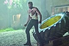 Logan obrigado a voltar à ação
