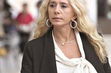 Felícia Cabrita perde processo contra autora francesa