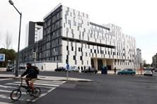 Polícia corrupto recebe 400 mil euros da PJ