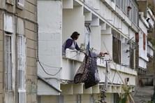 """Moradores de bairros sociais de Lisboa queixam-se de """"injustiças"""" na lei da renda apoiada"""