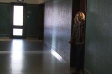 Tribunal mantém pena de 13 anos e meio para professora que matou o filho