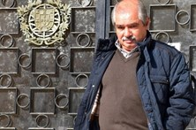 Ex-autarca do Entroncamento condenado por prevaricação com pena suspensa