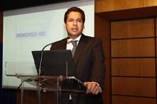 CDS-PP acusa Governo de ter desistido do setor exportador
