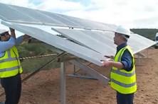 Central de energia solar vai custar 200 milhões
