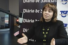 Catarina Martins diz que Governador do Banco de Portugal tem de sair
