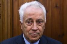 PS satisfeito após reunião com o governador do Banco de Portugal