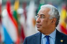 António Costa espera venda do Novo Banco até ao final da semana