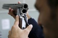 Um morto e um ferido grave em tiroteio na Catalunha