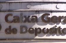 """Passos acusa Governo de ter criado """"ficção"""" sobre prejuízos da CGD"""