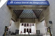 PSD admite nova comissão de inquérito sobre recapitalização da Caixa