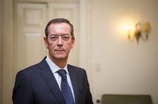 SNS está sem capacidade de resposta para a população portuguesa