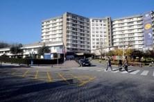Investigação do Hospital de Guimarães ajuda em diagnóstico precoce da Doença de Pompe