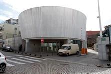 Funcionária da PJ do Porto acusada de quatro crimes de peculato