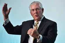 EUA pedem mais sanções económicas contra a Coreia do Norte