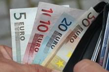 Défice orçamental em Portugal fixou-se nos 2,1% até maio