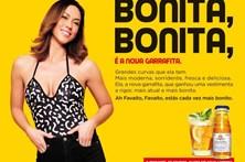 Bonita, Bonita é a Nova Garrafita do Favaíto