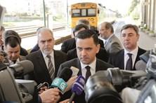 Governo vai continuar a reduzir carga fiscal de forma sustentada