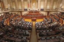Projeto lei sobre alojamento local suscita propostas do BE, PCP, PSD e CDS