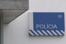 Polícias suspensos satisfeitos com processos disciplinares a hierarquia