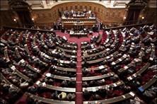 Assembleia da República condena declarações do presidente do Eurogrupo