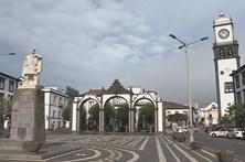 Pedófilo à solta nos Açores por atraso na Justiça